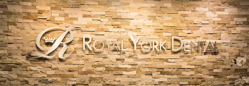 Contact Royal York Dental Etobicoke